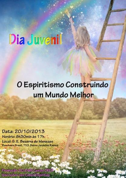 cartaz_final