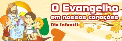 Cartaz_I_Dia_Infantil_Maior_Faixa