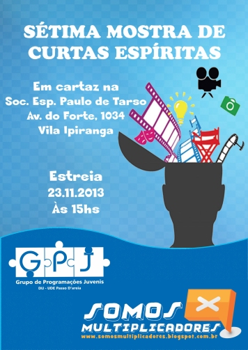 CARTAZ-CURTAS-2013 (2)
